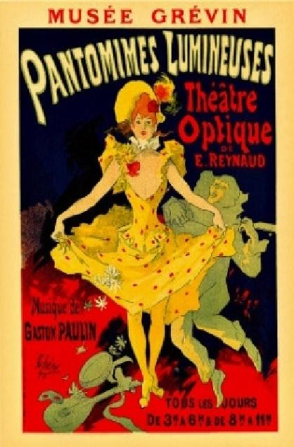 Foto de Pauvre Pierrot (1892) – Crítica