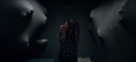 Foto de Primeiro trailer dos NOVOS MUTANTES