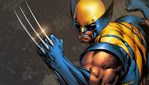Foto de A Grande Estrela de HOBBIT se junta ao Wolverine: The Long Night