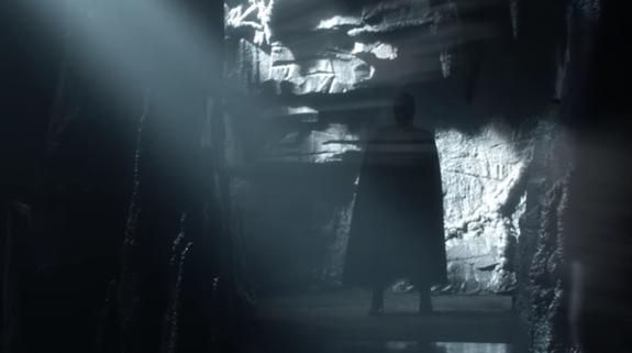 Foto de Gotham Retornará no dia 1º de Março – Confira a Nova Prévia