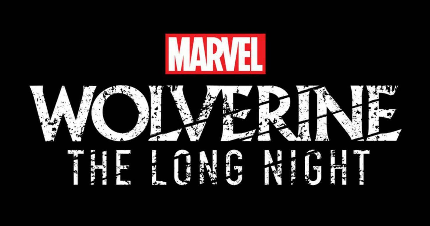 Foto de Trailer do Podcast WOLVERINE: THE LONG NIGHT