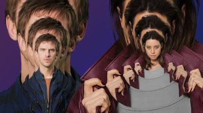 Foto de FX Expande a Segunda Temporada de LEGION