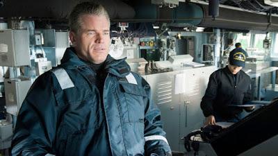 Foto de THE LAST SHIP Irá Terminar na 5ª Temporada Pela TNT