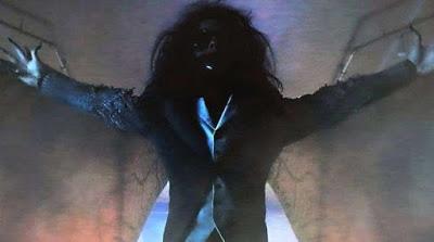 Foto de GOTHAM Apresenta Morcego Humano no Final da 4ª Temporada