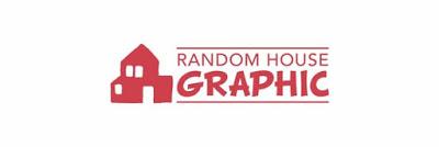 Foto de RANDOM HOUSE Lança Um Novo Solo Para Graphic Novels