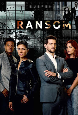 Foto de Review: RAMSON 1×01: The Return (2017)