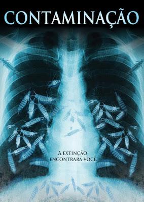 Foto de CRÍTICA: Contaminação (2009) | Um Filme de Aflição