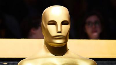 Foto de A Academia Adiciona Categoria Popular de Cinema e a Transmissão do Óscar Será Apenas de Três Horas Agora