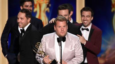 Foto de GAME OF THRONES e THE ASSASSINATION OF GIANNI VERSACE, Foram os Maiores Ganhadores da Primeira Noite do Prêmio Emmy de Artes Criativas