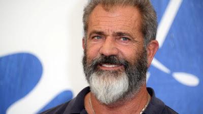 Foto de Mel Gibson Irá Escrever e Dirigir o Remake de MEU ÓDIO SERÁ TUA HERANÇA Pela Warner Bros.
