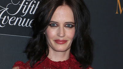 Foto de Eva Green Se Junta à Adaptação THE LUMINARIES da BBC