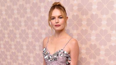 Foto de Netflix Encomenda Três Programas de Ficção Científica, Incluindo Kate Bosworth em THE I-LAND