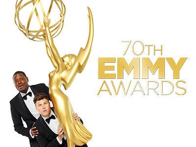 Foto de Prêmios Emmy: A Lista Completa de Vencedores