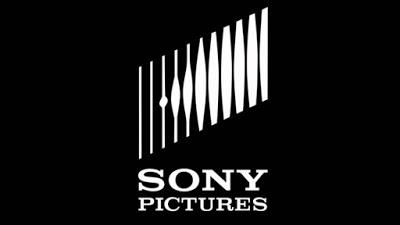 Foto de Sony Japan Revela Adaptação do Mangá da China KINGDOM!
