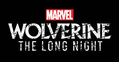 Foto de WOLVERINE: THE LONG NIGHT Ganhará Adaptação em Quadrinhos