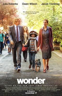 Foto de CRÍTICA: Extraordinário (2017) | Um Filme Perfeito Para Família