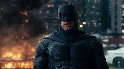 """Foto de Ben Affleck Explica Porque Que Ele Deixou de Ser o Batman: """"Eu Não Consegui Decifrá-lo"""""""