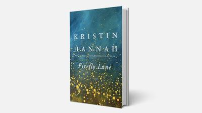 Foto de Netflix Adaptará FIREFLY LANE da Autora Kristin Hannah como Série de TV