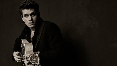 Foto de ABC Encomendou Piloto Dramático da Música HEART OF LIVE de John Mayer