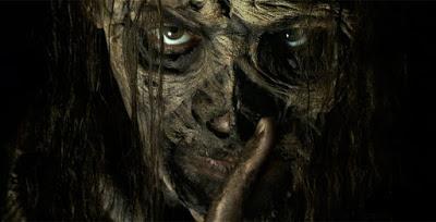 Foto de Outro Spinoff de THE WALKING DEAD em Desenvolvimento pela AMC