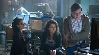 Foto de Nova Série de ORPHAN BLACK em Desenvolvimento Pela AMC
