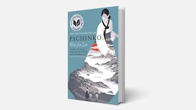 Foto de PACHINKO Foi Encomendado como Série de TV pela Apple