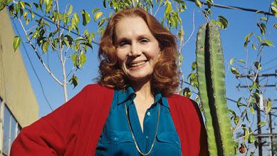 Foto de A Estrela KATHERINE HELMOND de 'WHO'S THE BOSS?' e 'SOAP' Morre aos 89 Anos