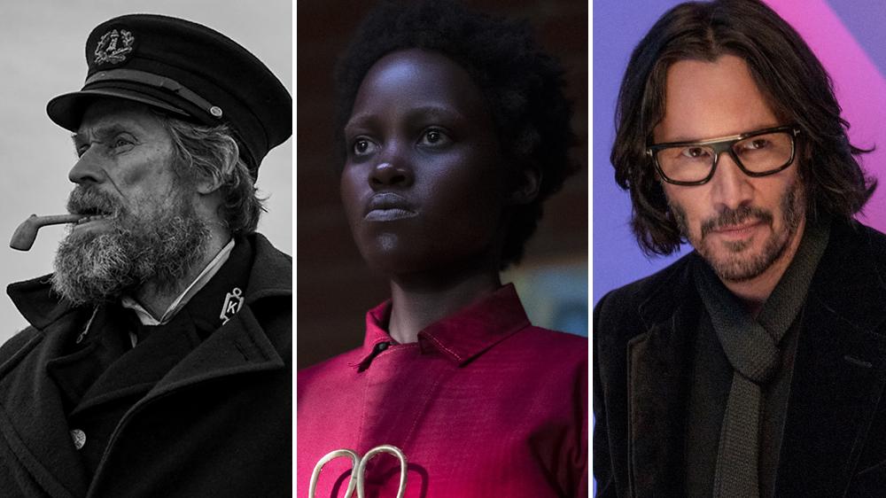 Foto de Oscar: 11 Candidatos a Caminho de uma Indicação Contando apenas o Primeiro Semestre de 2019
