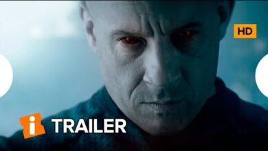 Foto de O Novo Trailer de BLOODSHOT de Vin Diesel é Repleto de Ação que Explode a Cabeça