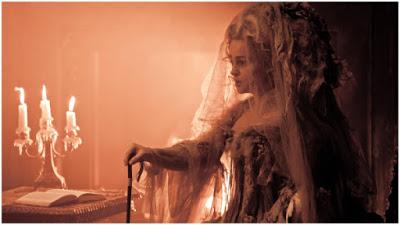 Foto de FX e BBC Devem Adaptar o Livro GRANDES ESPERANÇAS de Charles Dickens com o Criador de PEAKY BLINDERS
