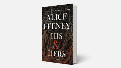 Photo of Jessica Chastain Produzirá Adaptação do Livro HIS & HERS de Alice Feeney