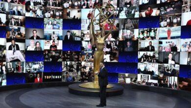 Foto de Emmy Awards 2020: A Lista Completa de Vencedores