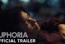 Foto de Trailer do episódio especial de 'Euphoria' aparece logo após o final da primeira temporada